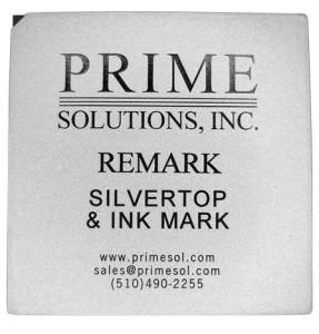 prime4